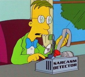 sarcasm01